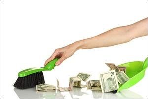 7-ways-practices-lose-money