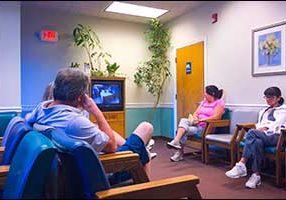 improve-patient-care-services