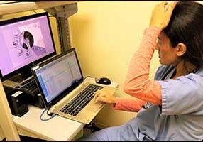 orthopedic-clinical-coding