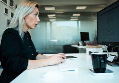 outsourcing-advantages