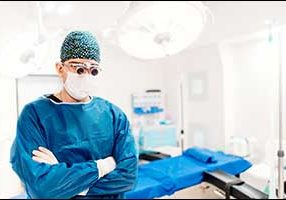outsource plastic surgery medical billing