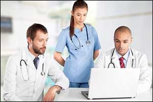 Medical Billing Solutions Improvements