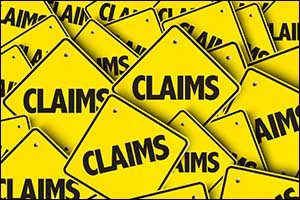 submit medical billing claims