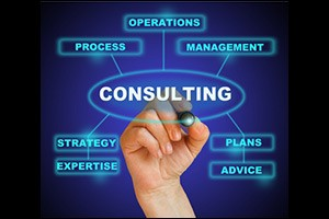 consulting-firm