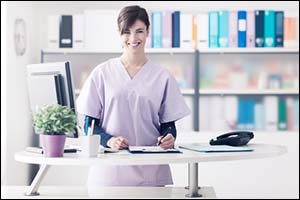 Continuing Medical Billing Education and Training