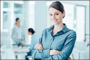 Effective Medical Office Management