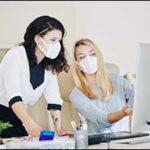 ENT account management services