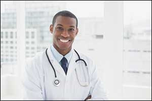 ENT Account Management for Medical Practices