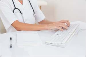 Medical Auditing and Reporting