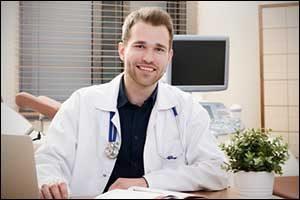 Growing Demands of ENT Medical Industry
