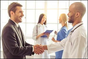 Healthcare Consulting for ENT Practices and Clinics