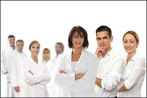 Healthcare Consulting Services for Otolaryngology
