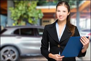 hire-consultant
