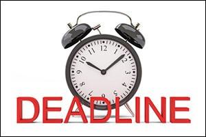 icd-10-deadline