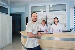 Outsourcing medical billing and coding