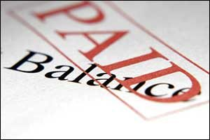 Increase Claim Approvals ENT Practice