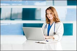 healthcare industry requirements