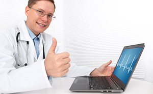 medical-business-consultant