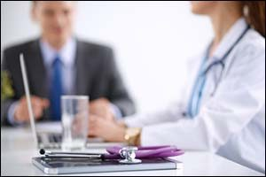 Medical Credentialing Services