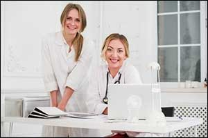 Medical Billing and Coding Education and Support