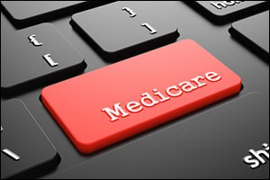 medicare-reimbursement