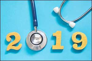 Improve ENT Practice in the New Year
