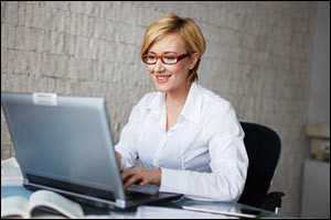 online-coding-help