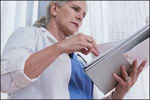 outsource billing and improve patient care
