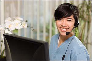 Outsourcing ENT Medical Billing