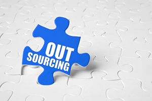 outsourcing-medical-billing