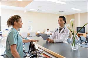 Reduce Overhead Costs Outsourcing Medical Billing