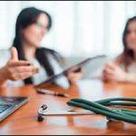 medical billing software