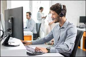 Training and Support for ENT Billing and Coding